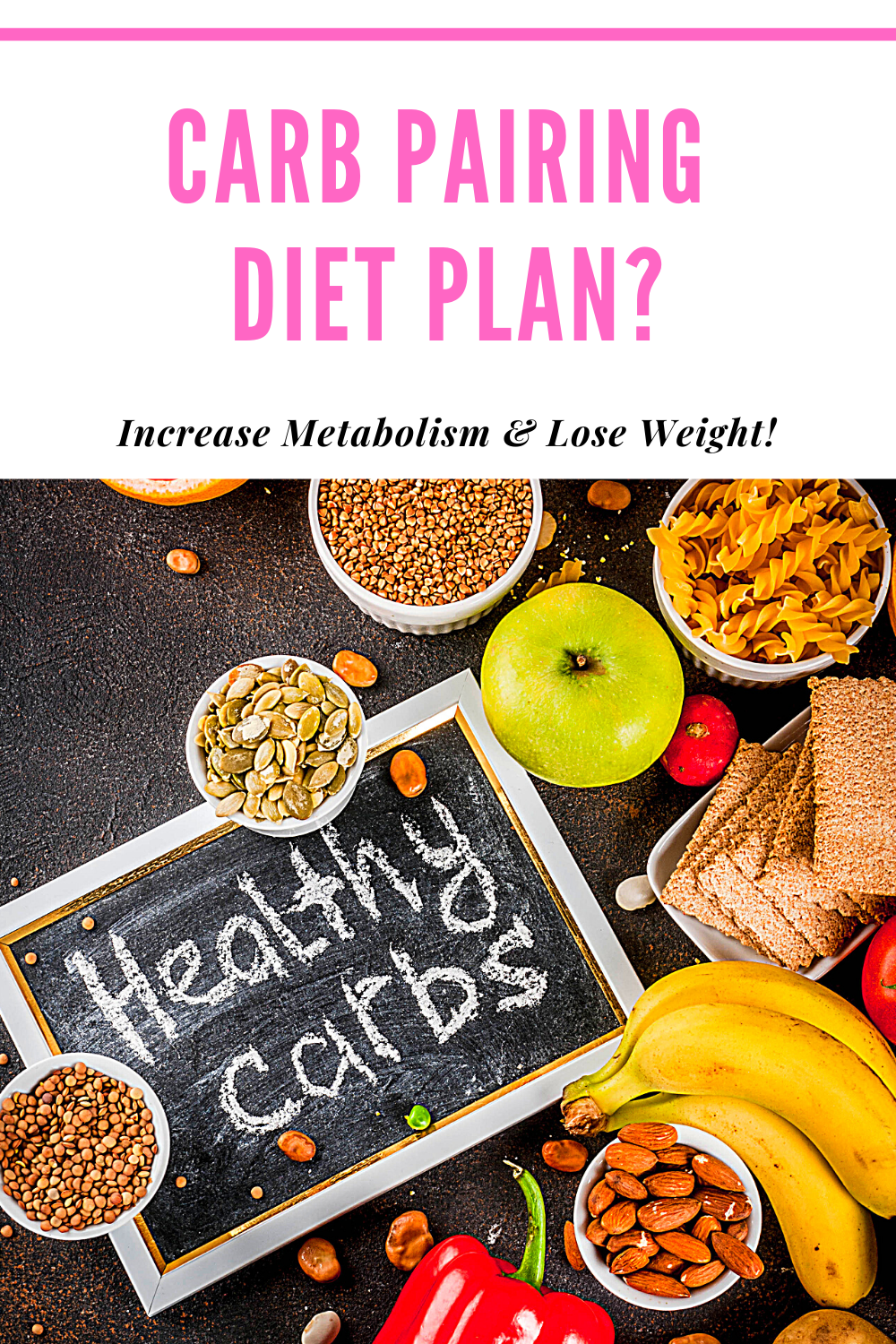 Pin on Diet Plans