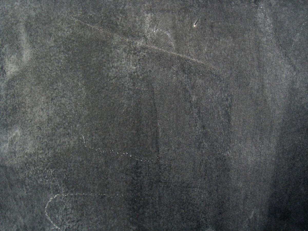 Wallpapers For Black Chalkboard Background Design