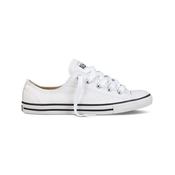 Womens Canvass Trainers Sneakers Shoes Lace Up Chuck Taylor