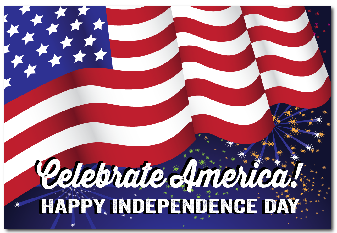 Fourth Of July Pictures Independence Day Usa Cards Happy Independence Day Images Independence Day Images Independence Day Quotes