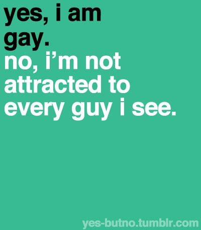Gay sex quotes