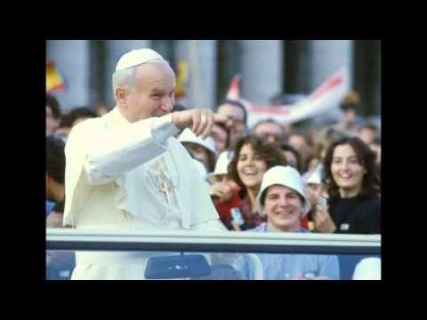 O cardeal Dolan afirmou que o Magistério de São João Paulo II é indispensável para o Sínodo das Famílias.