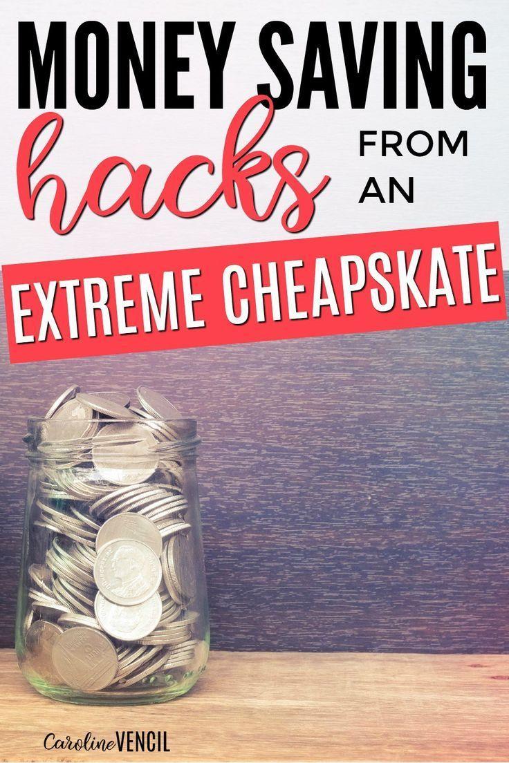 Extreme Money Book