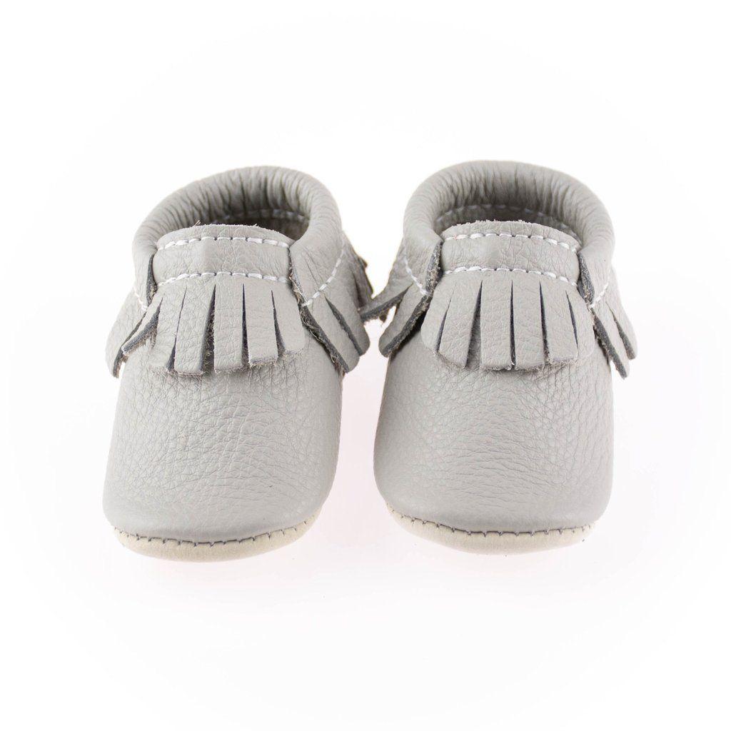 Chaussures - Mocassins Indigènes mePNB