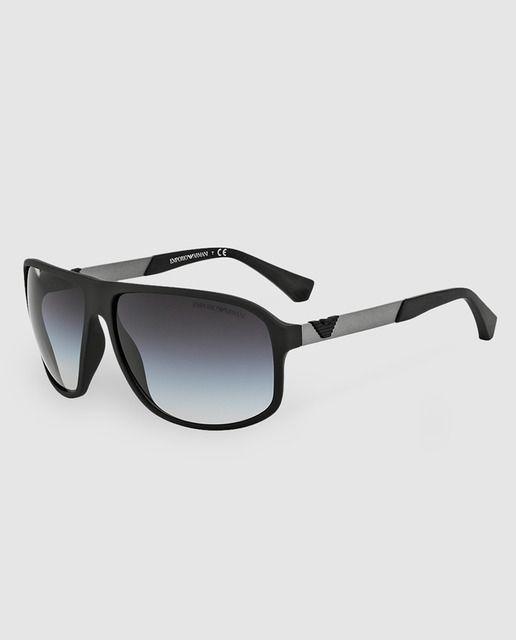 Resultado de imagen para gafas de armani masculinas  915aea75b5fa
