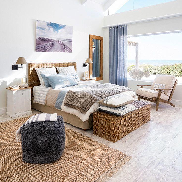 Furniture & home accessories - Seaside | Maisons du Monde ...