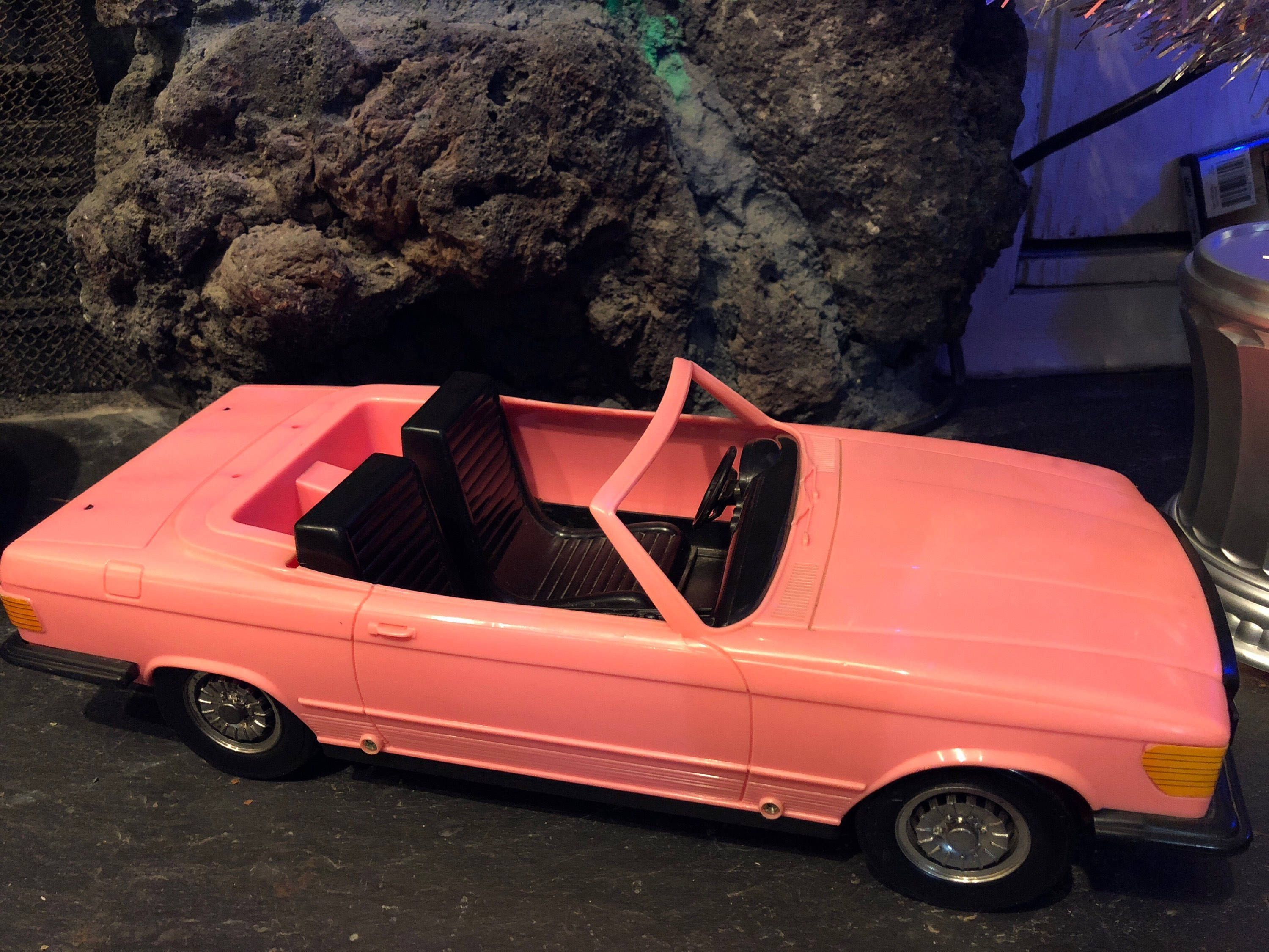 Barbie Car pink 1983 by HollyWouldFind on Etsy #barbiecars Barbie Car pink 1983 by HollyWouldFind on Etsy #barbiecars Barbie Car pink 1983 by HollyWouldFind on Etsy #barbiecars Barbie Car pink 1983 by HollyWouldFind on Etsy #barbiecars Barbie Car pink 1983 by HollyWouldFind on Etsy #barbiecars Barbie Car pink 1983 by HollyWouldFind on Etsy #barbiecars Barbie Car pink 1983 by HollyWouldFind on Etsy #barbiecars Barbie Car pink 1983 by HollyWouldFind on Etsy #barbiecars Barbie Car pink 1983 by Holl #barbiecars
