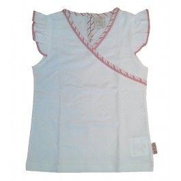 Fair trade kleding.