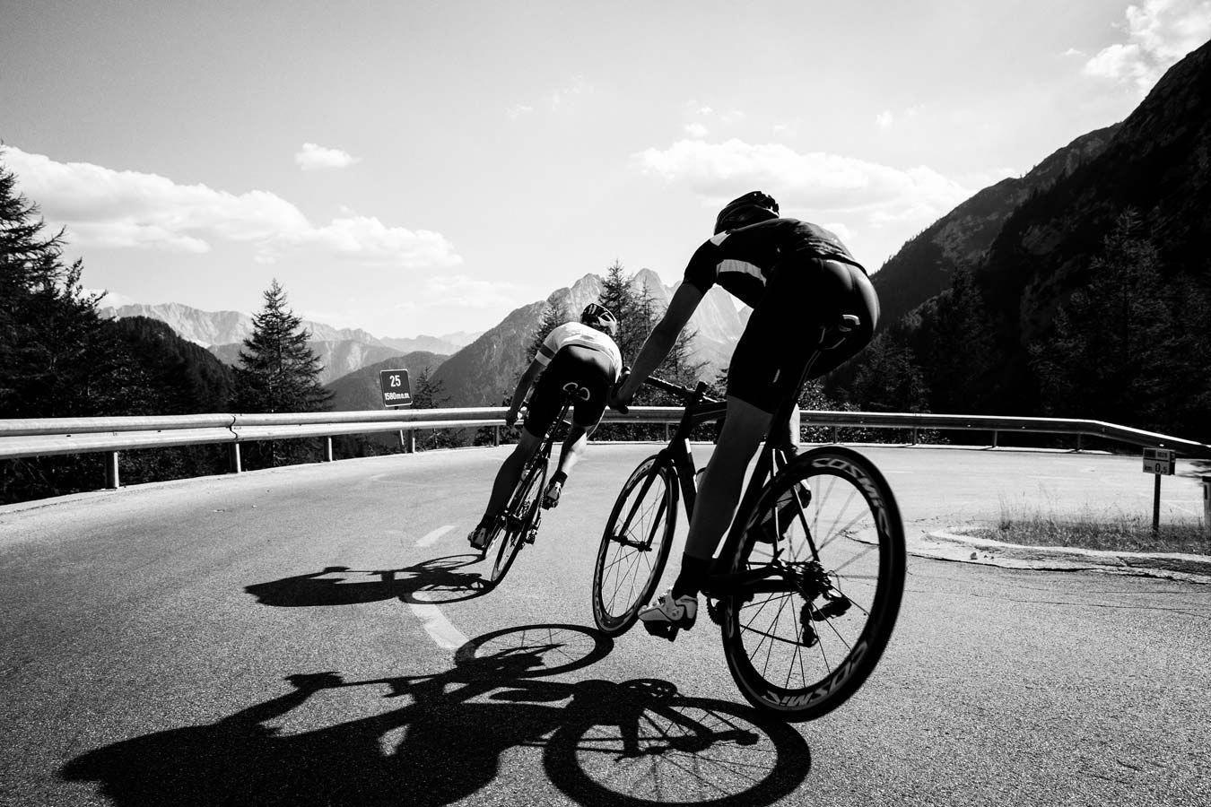 Cyclist pics #cycling #cycle #bike #bikes #cyclist #mountainbike #mountainbiking #exercise #workout...