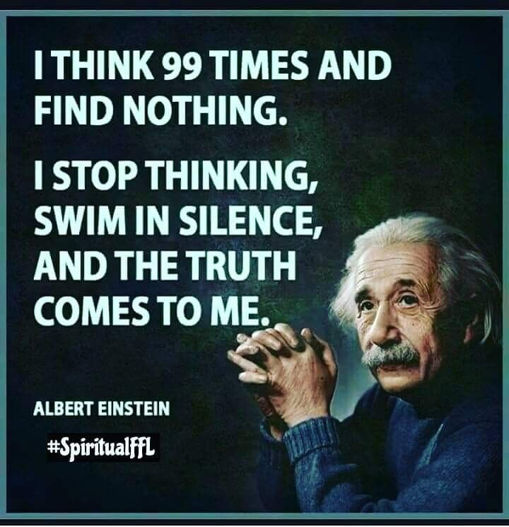 Pin By Islam Elwany On Quoted Einstein Quotes Genius Quotes Einstein