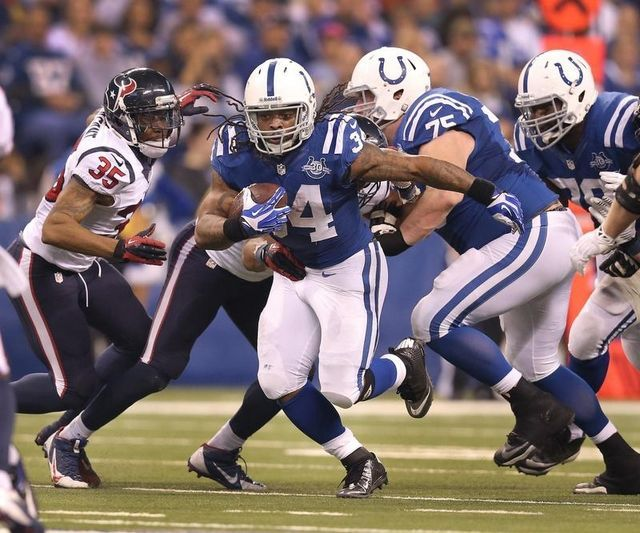 326dc494386 Indianapolis Colts