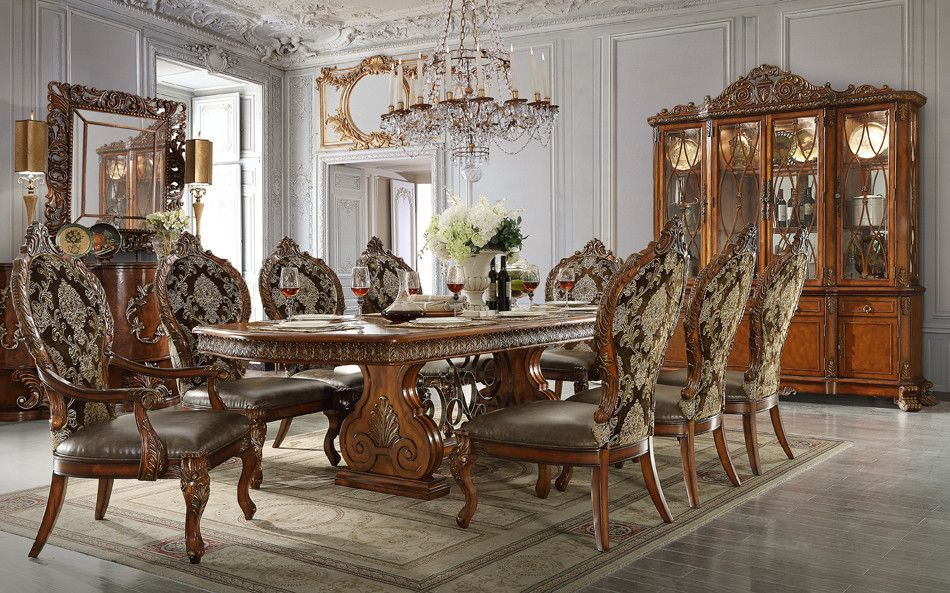 Homey Design Dining Arm Chair Hd 20131 For 768 Description Homey