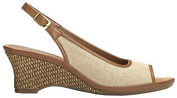#Aerosoles                #Womens Sandals           #Aerosoles #Women's #Dozen #Roses #Wedge #Sandals #(Tan #Combo)               Aerosoles Women's Dozen Roses Wedge Sandals (Tan Combo)                                                 http://www.snaproduct.com/product.aspx?PID=5881798