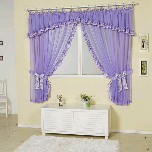 Cortinas modelos imagui cortinas pinterest for Ver modelos de cortinas