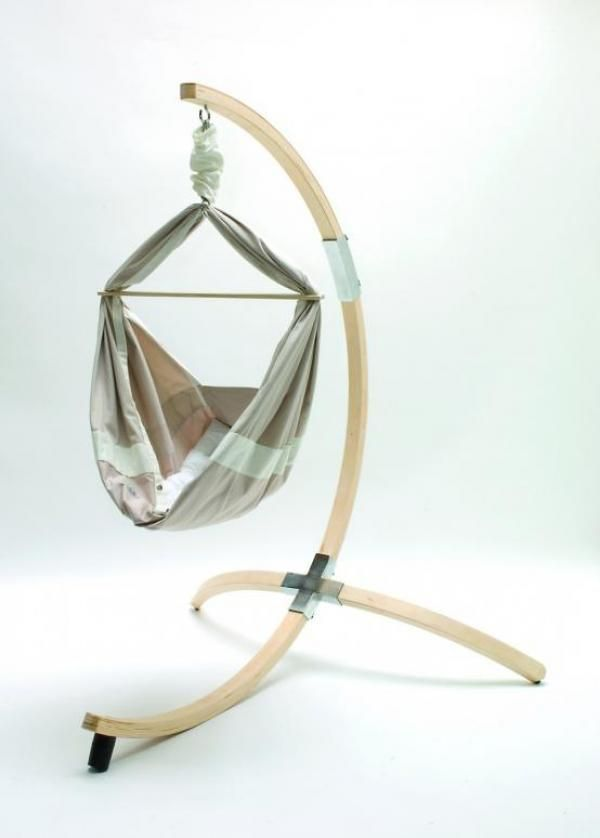 miyo baby  hammock with stand miyo baby  hammock with stand   outdoor hammocks   made in the      rh   pinterest