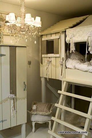 Minha Casa Meu Mundo Quartos Para Meninas Quartos Infantis