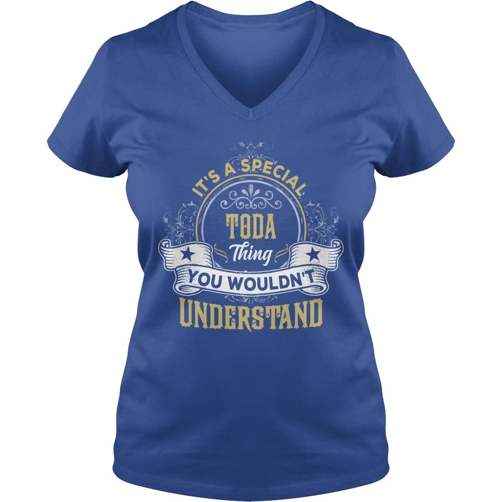 TODA, TODATShirt, TODATee #gift #ideas #Popular #Everything #Videos #Shop #Animals #pets #Architecture #Art #Cars #motorcycles #Celebrities #DIY #crafts #Design #Education #Entertainment #Food #drink #Gardening #Geek #Hair #beauty #Health #fitness #History #Holidays #events #Home decor #Humor #Illustrations #posters #Kids #parenting #Men #Outdoors #Photography #Products #Quotes #Science #nature #Sports #Tattoos #Technology #Travel #Weddings #Women