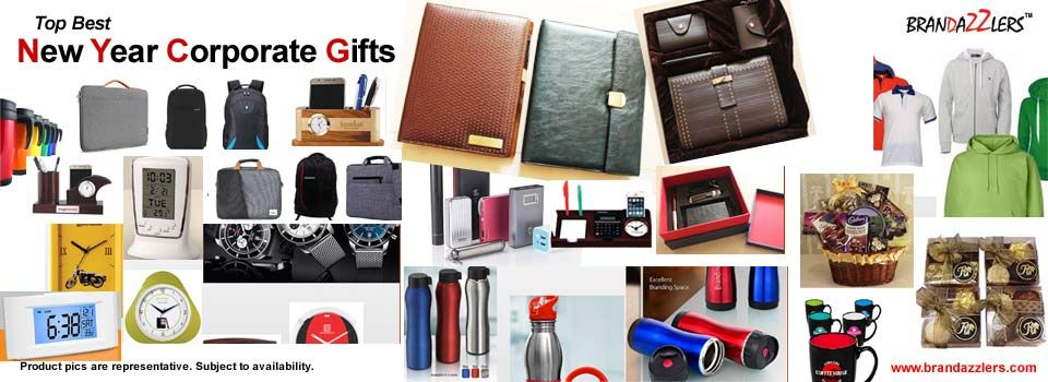 Corporate gifts ideas for employees, clients, customers