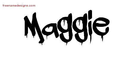 maggie-name-design.jpg (450×200)