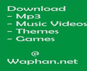 www Waphan net – Download Free Games, Videos Mp3, Apps | Things to