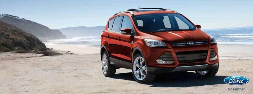 Call 01670287884 Ford Escape Available In Bangladesh In 1 6