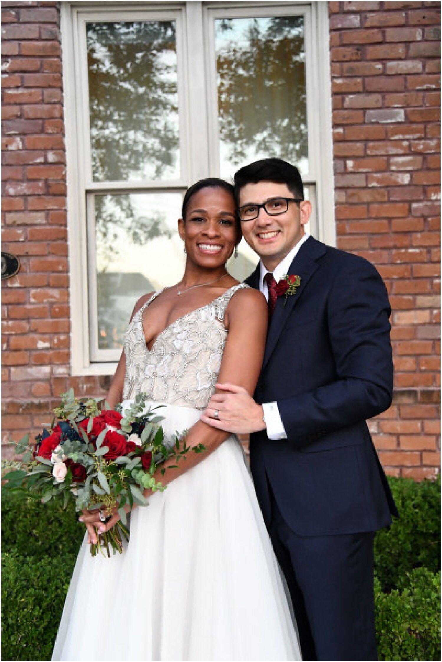 Lindsey Rickey S Station 3 Houston Wedding Something To Celebrate In 2020 Houston Wedding Texas Wedding Planner Houston Texas Wedding