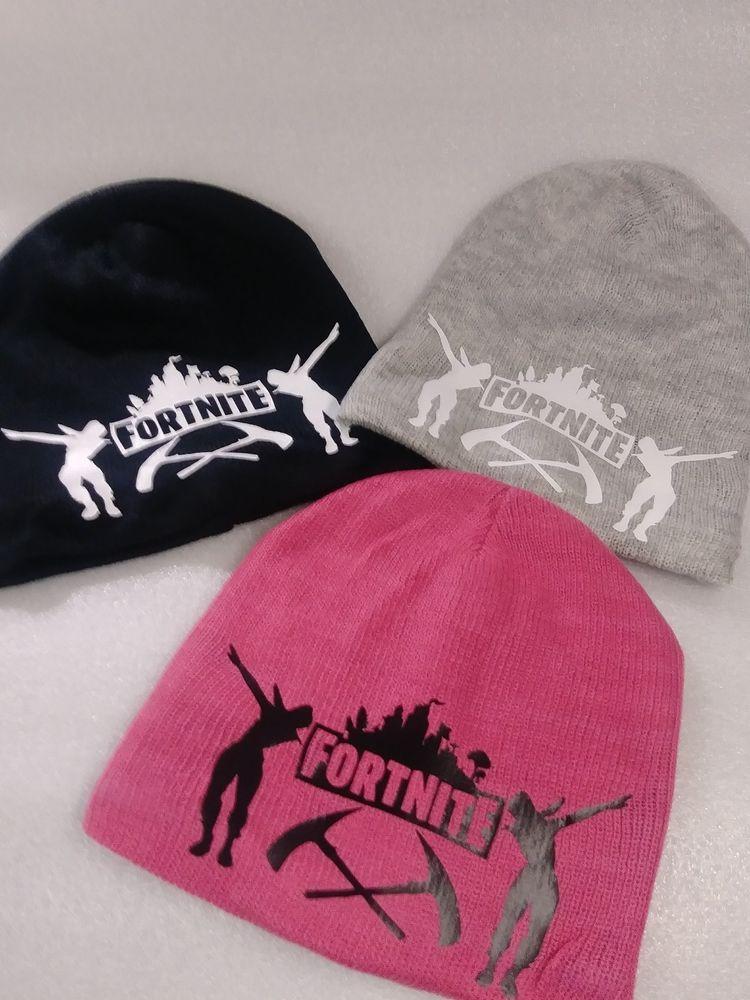 fe810acaf3a Fortnite winter hat youth sizes  fortnite  fortnitebattleroyale  live