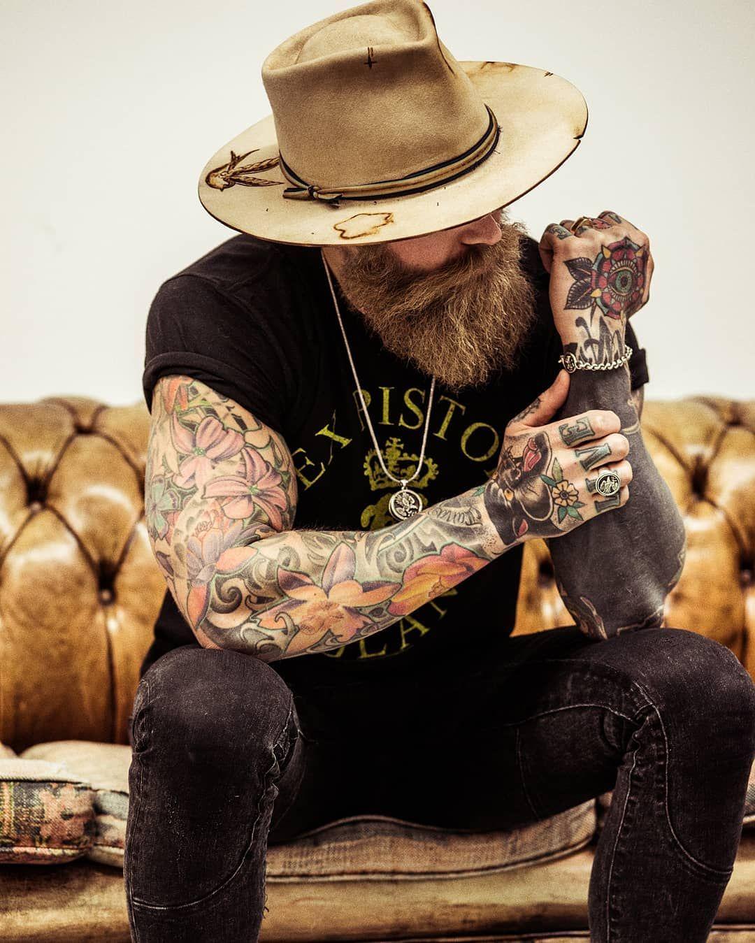 Zac brown band tattoo. First tattoo..   Band tattoo
