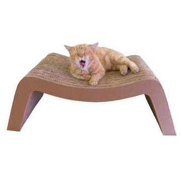 Kittychaise