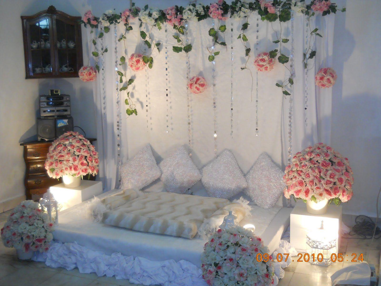 Find Wedding Decorations