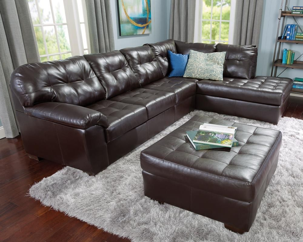 Living Family Room Big Lots Furniture Cheap Living Room Sets Living Room Sectional