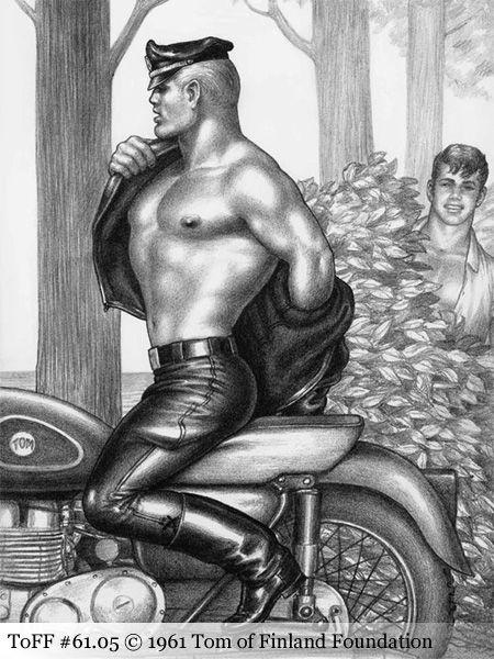 Seksireffit dildon homo käyttö
