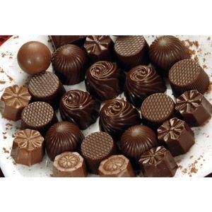Sugar free chocolates 500gms sugar free sugar free chocolate sugar free chocolate send sugar free chocolates 500gms to india gifts to india send negle Images
