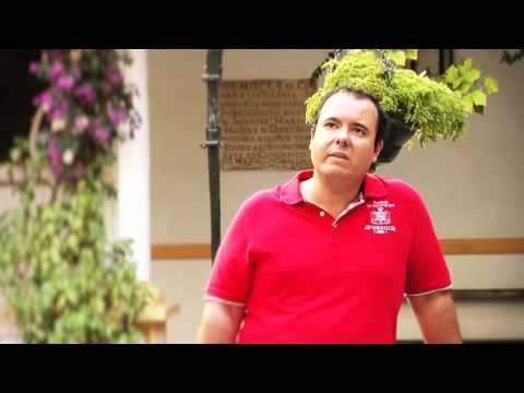 Video de mi participacion con unawebdeboda.com en Emprendedoras y Emprendedores como tu de la Universidad de Cádiz