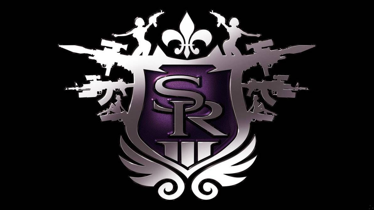 Saints Row 3 How To Get Money Fast