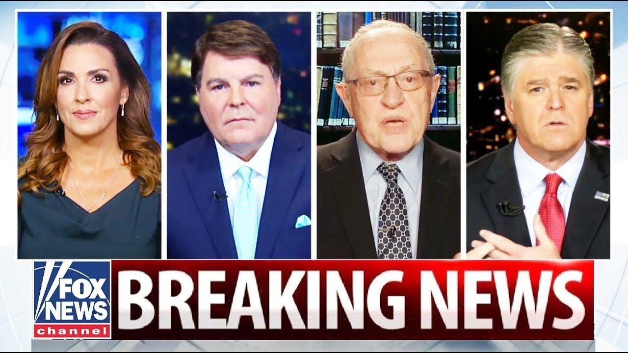 3am trump breaking news 10819 sean hannity fox news