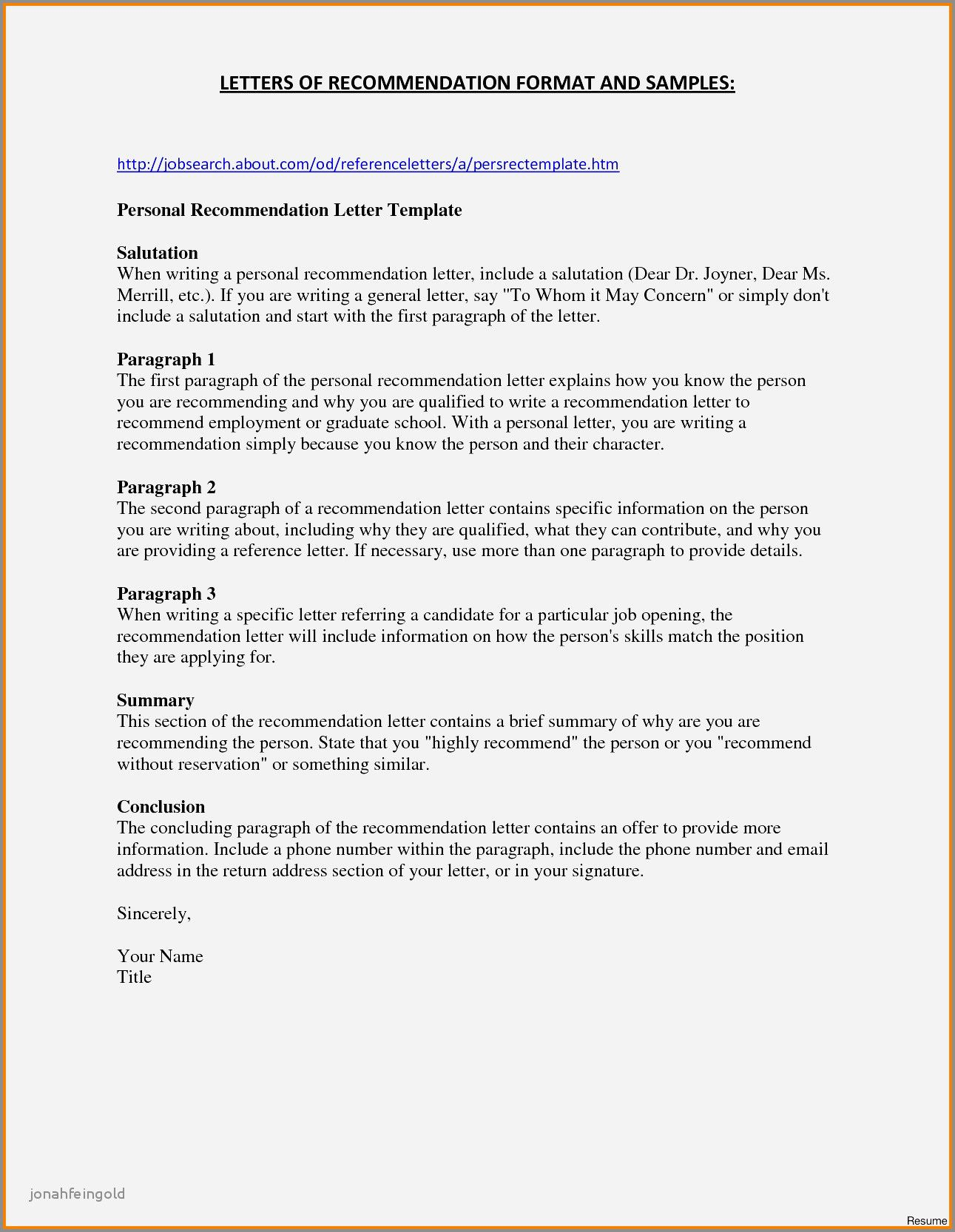 Automotive Manager Cover Letter 75 Beautiful Photos Of Automotive Sales Manager Resume Examples