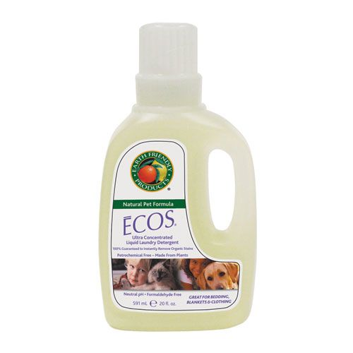 The Best Way To Clean Pomeranian Bedding Natural Pet Best
