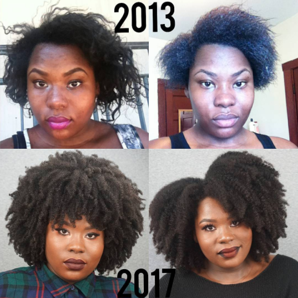 Imma Let Y All Finish But Black Women Have The Greatest Hair Of All Time Growing Afro Hair Natural Hair Styles Hair Growth Secrets
