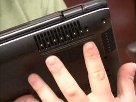 Laptops, Computers & Internet : What to Do if Your Laptop Keeps Overheating -  Best sound on Amazon: http://www.amazon.com/dp/B015MQEF2K - http://gadgets.tronnixx.com/uncategorized/laptops-computers-internet-what-to-do-if-your-laptop-keeps-overheating/
