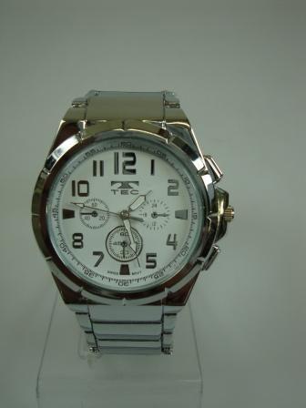 Altav's TEC Watches #durban #southafrica #watches #fashion