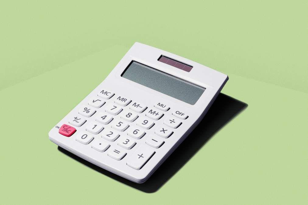 Retirement Withdrawal Calculators  Resume Template Sample
