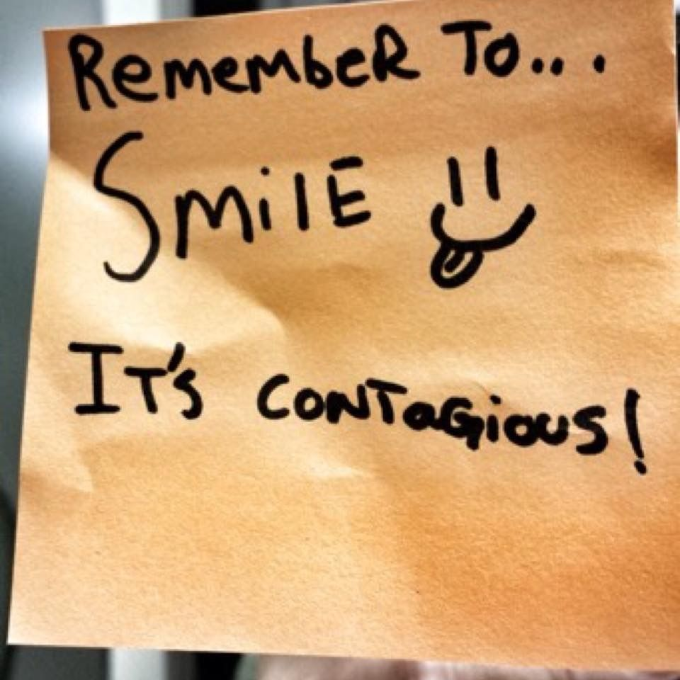 Pin by Melissa Badiali McKeon on Motivation, Inspiration  for Always Smile Quotes Images  113cpg