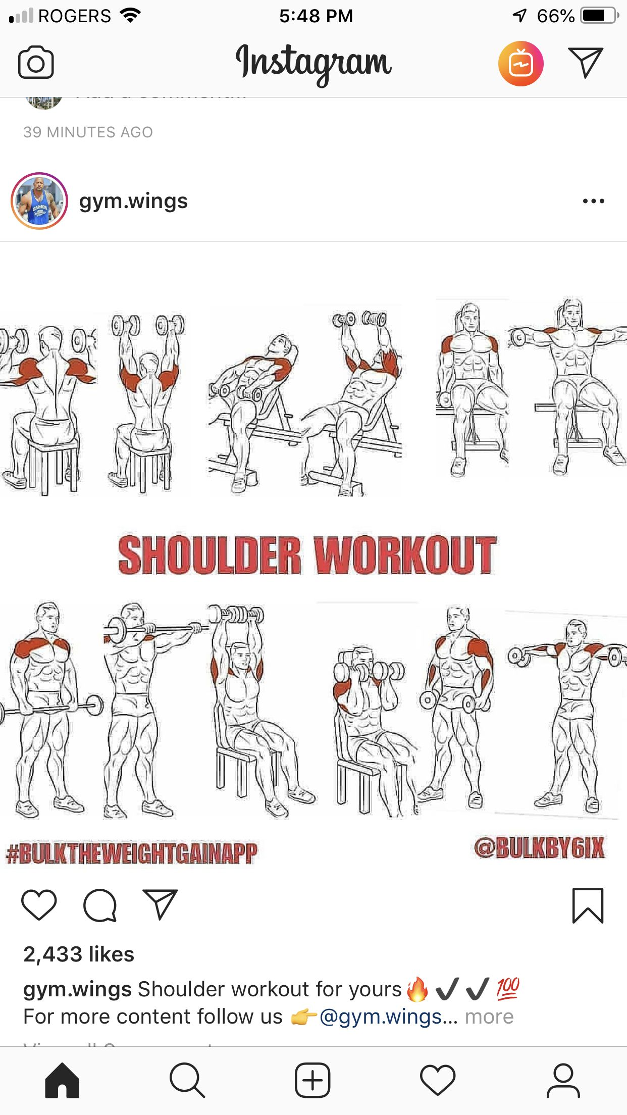 Chest workouts at home fit board gym and also best exercise tips  diet images in rh pinterest