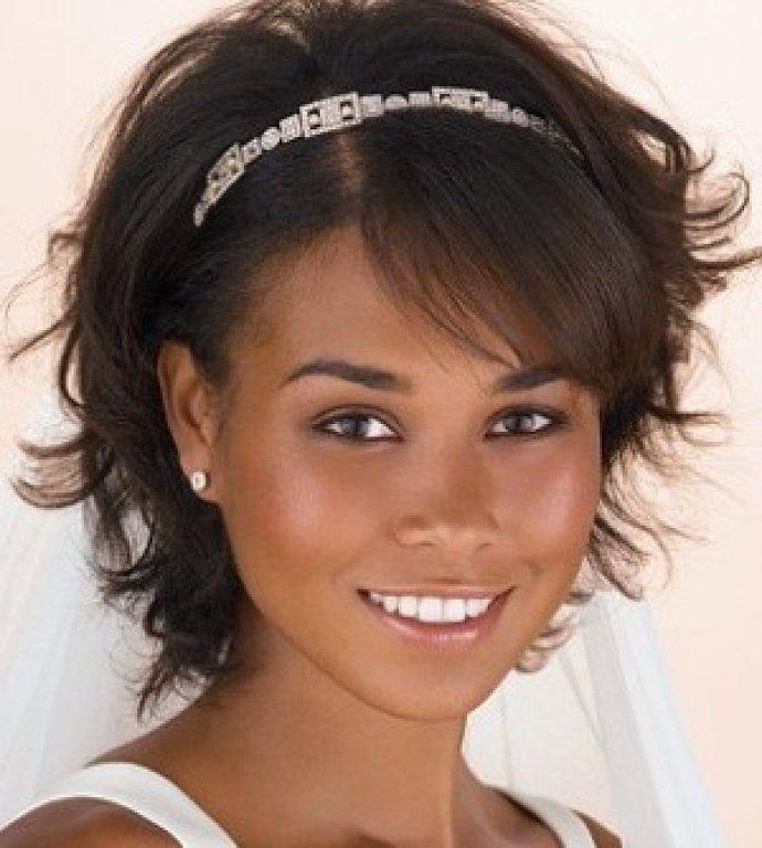 peinados sencillos si usted est buscando para el peinado de hacer para que coincida con de pelo