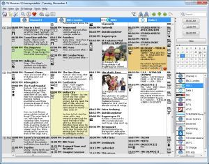 Pin By Xrizzy On Open Source Software With Images Index