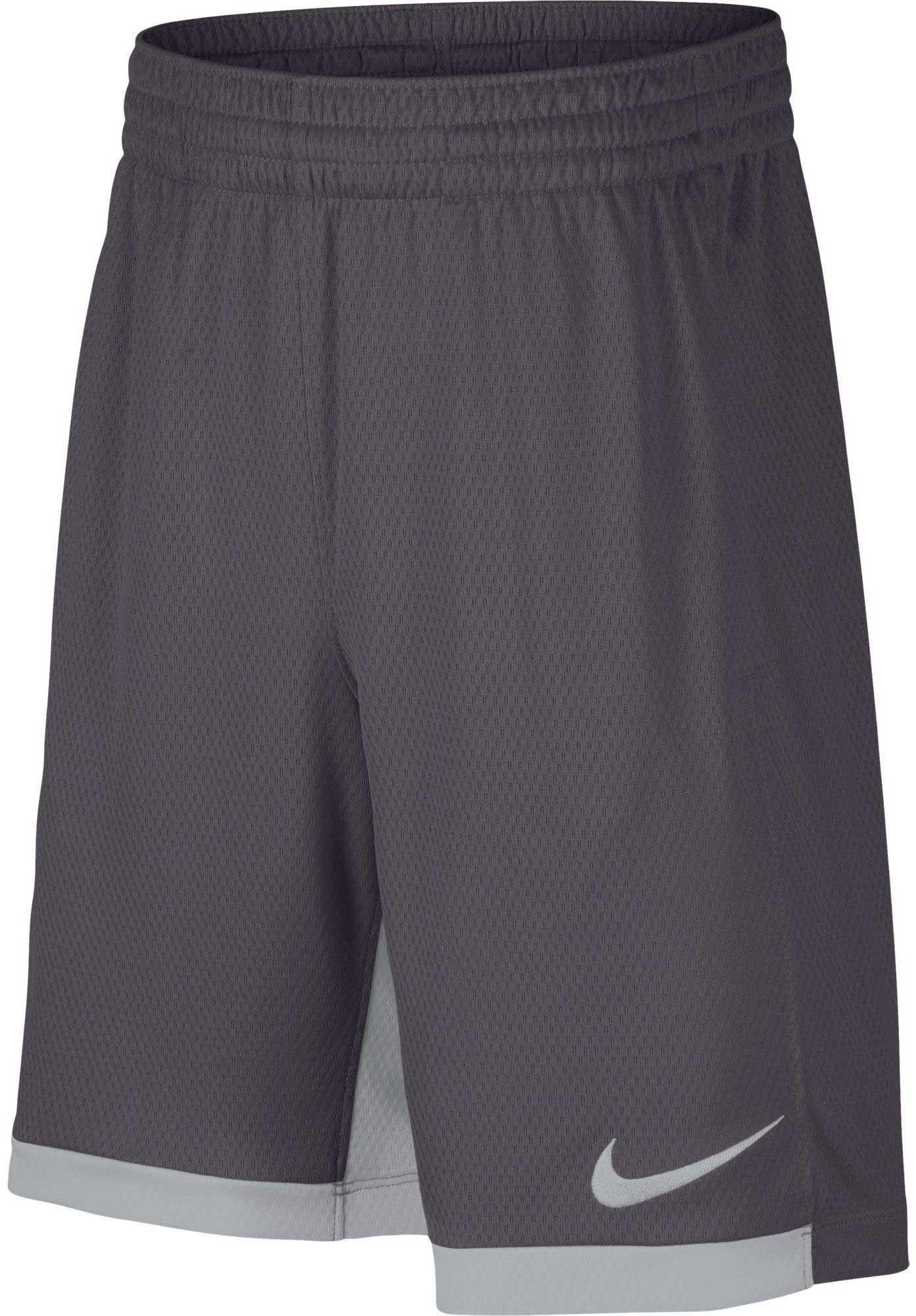 4790778c5adf Nike Boys  Trophy Training Shorts
