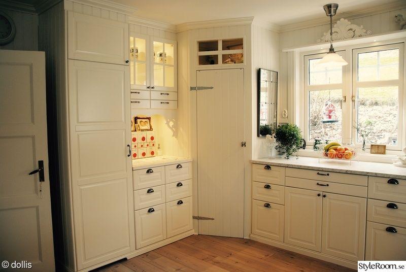 Relaterad bild   Küche   Pinterest   Türen, Küche und Bilder