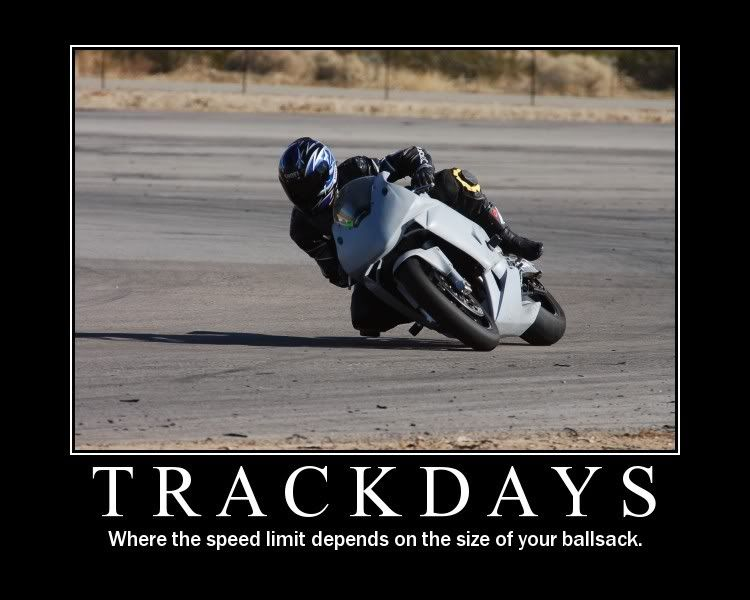 The Caption Says It All With Images Motorcycle