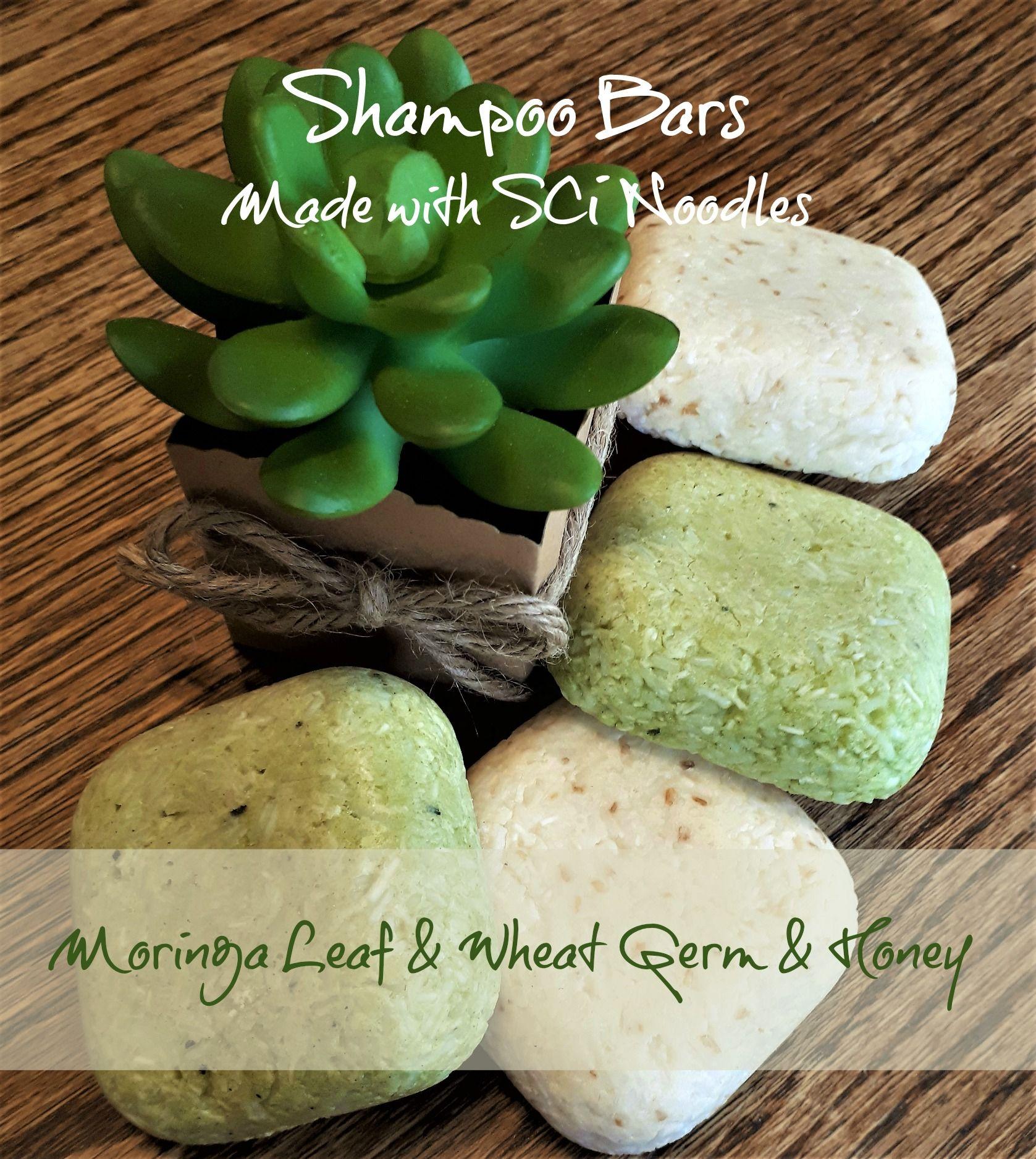 Diy Solid Shampoo Bars Sci Version 2 Recipes Solid Shampoo Bar Shampoo Bar Shampoo Bar Recipe